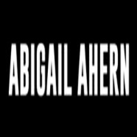 abigailahern.com coupons