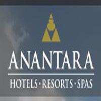 anantara.com coupons