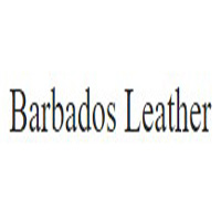 barbadosleather.net coupons