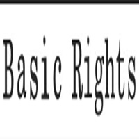 basicrights.com coupons