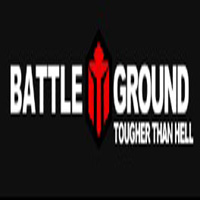 battleground.tv coupons
