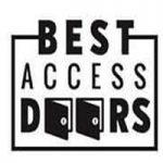 bestaccessdoors.com coupons