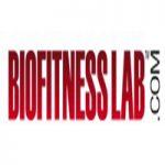 biofitnesslab.com coupons
