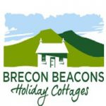 breconcottages.com coupons