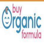 buyorganicformula.com coupons