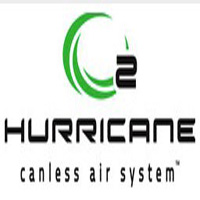 canlessair.com coupons