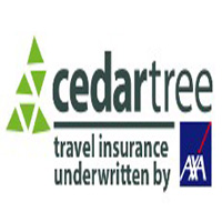 cedartreeinsurance.com coupons
