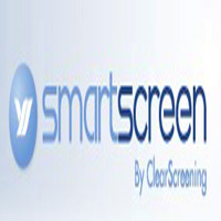 clearscreening.com coupons