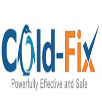 coldfixnow.com coupons