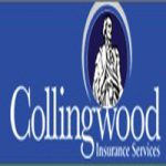 collingwoodlearners.co.uk coupons