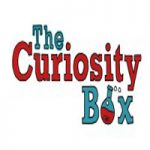 curiosity-box.com coupons