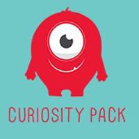 curiositypack.com coupons