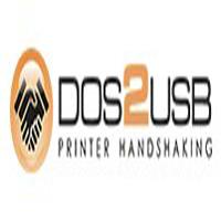 dos2usb.com coupons
