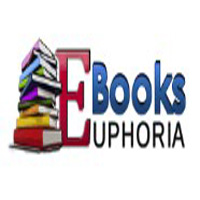 ebookseuphoria.com coupons