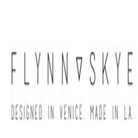 flynnskye.com coupons