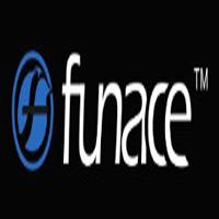 funace.net coupons
