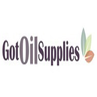 gotoilsupplies.com coupons