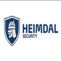 heimdalsecurity.com coupons