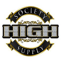 highsocietysupply.com coupons