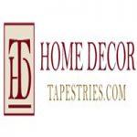 homedecortapestries.com coupons