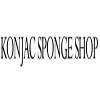 konjacspongeshop.com coupons