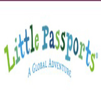 littlepassports.com coupons