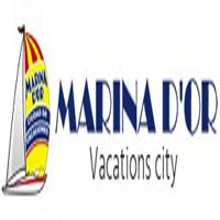 marinador.com coupons
