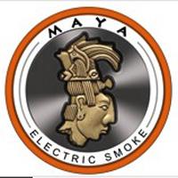 mayaecigarette.com coupons