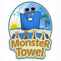 monstertowel.com coupons