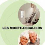 monte-escalier-en-images.com coupons