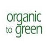 organictogreen.com coupons