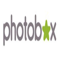 photobox.co.uk coupons