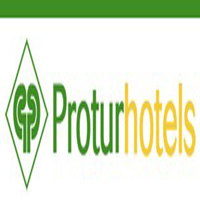 protur-hotels.com coupons