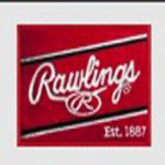 rawlings.com coupons