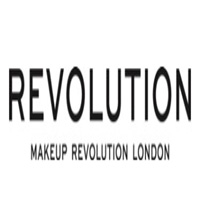 revolutionbeautyusa.com coupons