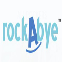 rockabye.com coupons