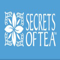 secretsoftea.com coupons