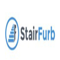 stairfurb.co.uk coupons