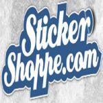 stickershoppe.com coupons