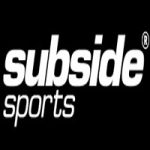 subsidesports.com coupons