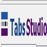 tabsstudio.com coupons