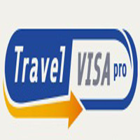 travelvisapro.com coupons