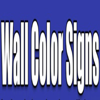 wall-color.com coupons