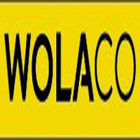 wolaco.com coupons