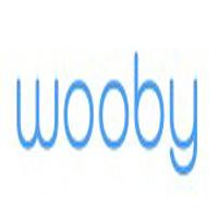 woobysleep.com coupons