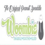 woombie.com coupons