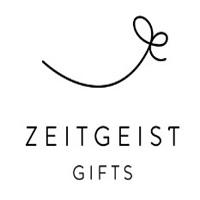 zeitgeist-gifts.com coupons