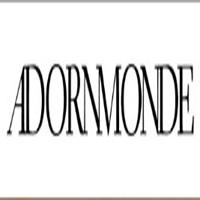 adornmonde.com coupons
