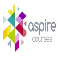 aspireaccesscourses.co.uk coupons