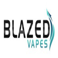blazedvapes.com coupons